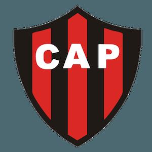 logo Club Atlético Patronato