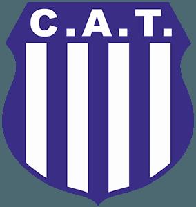 logo Club Atlético Talleres de Córdoba