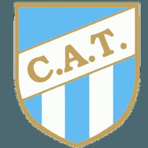logo Club Atlético Tucumán