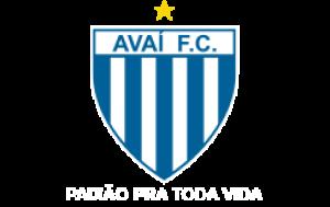 logo Avaí