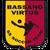 Bassano Virtus 55