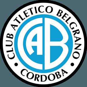 logo Belgrano