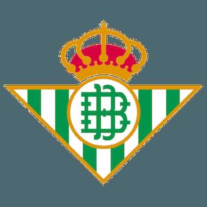 logo Betis Seville