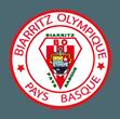 logo Biarritz Olympique
