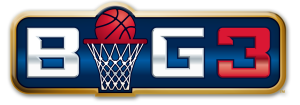 logo BIG3