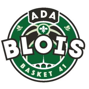 logo Blois
