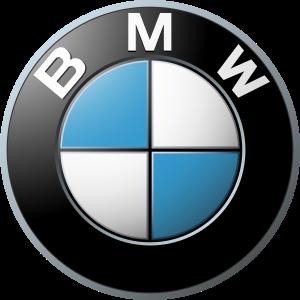 logo BMW Moto