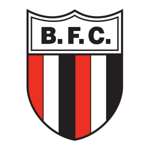 logo Botafogo-SP