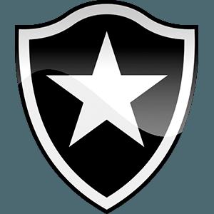 logo Botafogo
