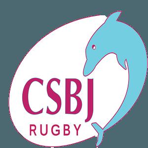logo Bourgoin Jallieu