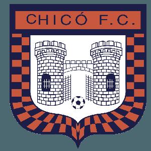 logo Boyaca Chico