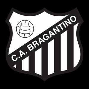 logo Bragantino