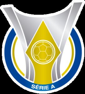 logo Aguias Benfica