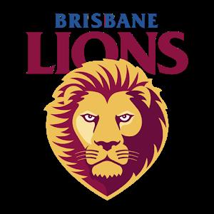 logo Brisbane Lions