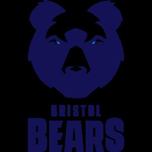 logo Bristol Rugby