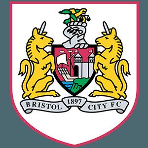 logo Bristol City
