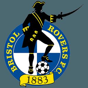 logo Bristol Rovers FC