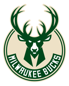logo Bucks