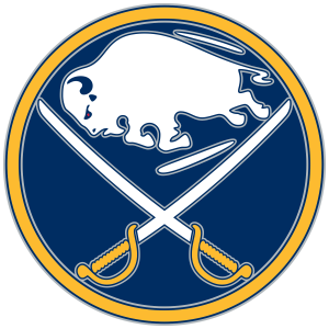 logo Buffalo Sabres