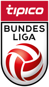 logo Bundesliga Österreich