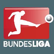 logo Futebol Alemão