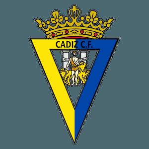 logo Cádiz CF