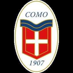 logo Calcio Como