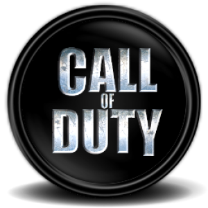 logo Call Of Duty