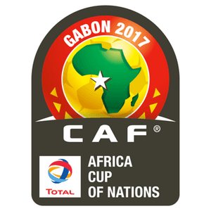 logo CAN 2019