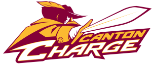 logo Canton Charge