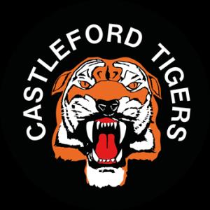 logo Castleford Tigers