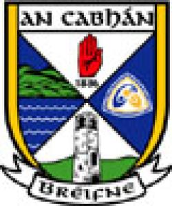 logo Cavan