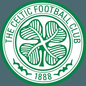 logo Celtic FC