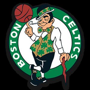 logo Celtics