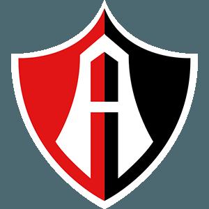 logo CF Atlas