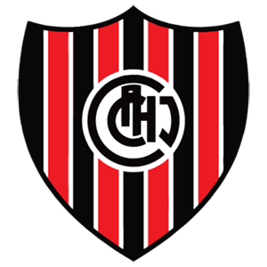 logo Chacarita Juniors