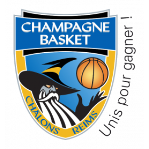 logo Champagne Châlons-Reims