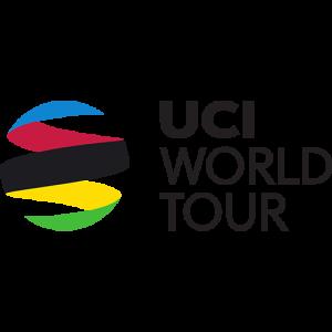 logo Championnats du Monde