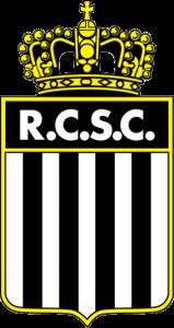 logo Charleroi SC