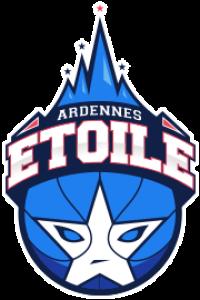 logo Charleville-Mézières