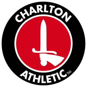 logo Charlton Athletic FC