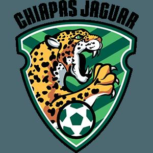 logo Chiapas FC