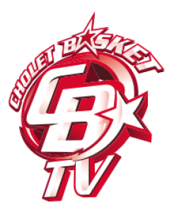 logo Cholet Basket