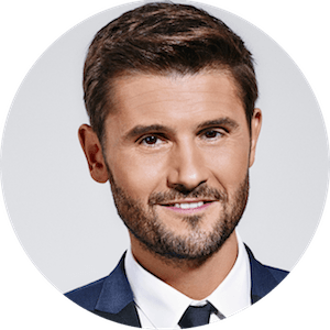 logo Christophe Beaugrand