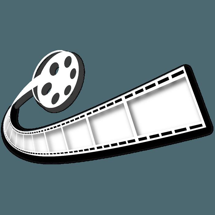 logo Movies