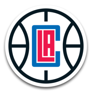 logo Clippers