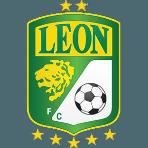 logo Club Leon
