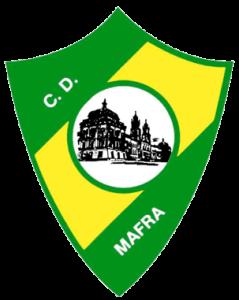 logo Mafra