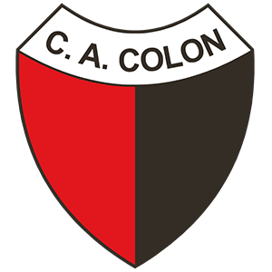 logo Colon Santa Fe