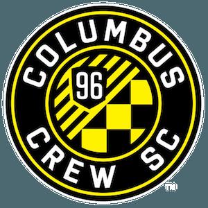 logo Columbus Crew SC